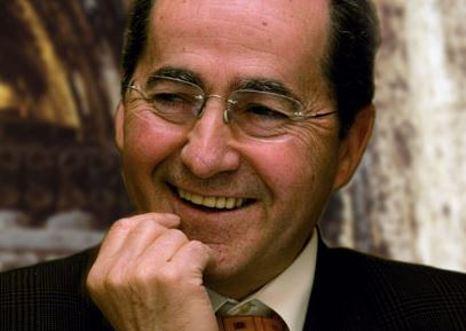 Gabriel Suberviola