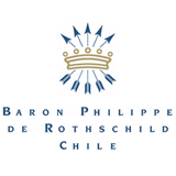 Weingut Baron Philippe de Rothschild Chile Logo