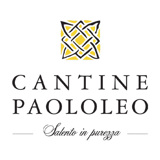 Cantine Paolo Leo Logo