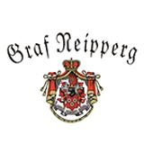 Weingut Graf Neipperg Logo