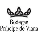 Weingut Príncipe de Viana Logo