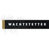 Weingut Wachtstetter Logo